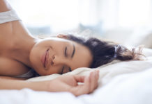 how to sleep better: 5 Best techniques