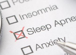 Sleep Apnea, diagnosis and treatment methods