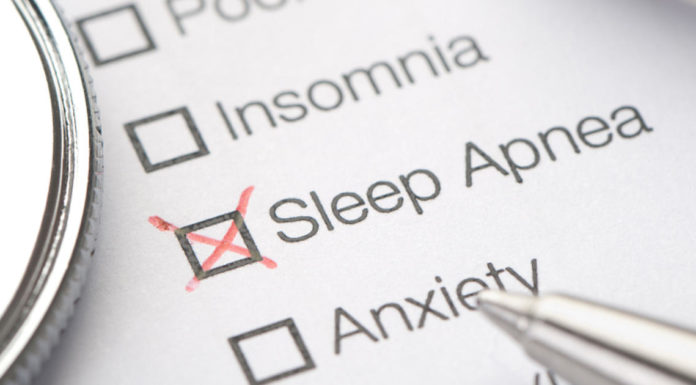 Sleep Apnea, diagnosis and treatment methods