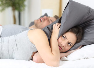 best anti-snoring device reviews