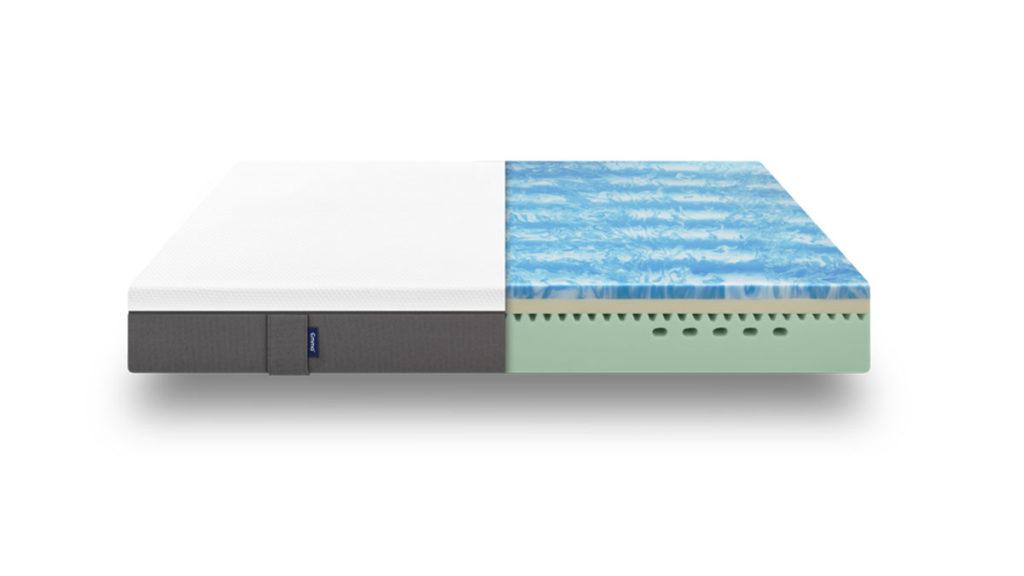 emma-mattress-layers
